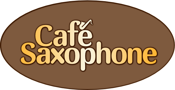 Cafe Saxophone Discussion Forum